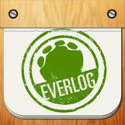 セール 新着情報 Evernoteと連携した記録アプリ えばろぐ が期間限定 値下げセール中 Isuta イスタ おしゃれ かわいい しあわせ