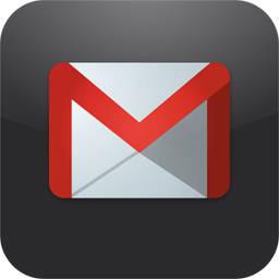 やっときたー アップデートで公式gmailアプリが通知センターに対応 使い勝手が良くなりました Isuta イスタ おしゃれ かわいい しあわせ