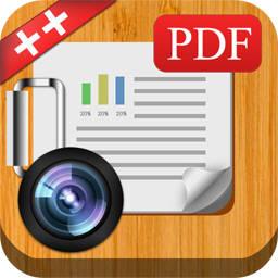 Worldscan 高速スキャナー Pdf 溜まった書類はiphoneでスキャンして即pdfに あなたの生活を確実に快適にします Isuta イスタ おしゃれ かわいい しあわせ