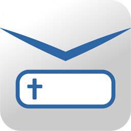 定型メール作成アプリの決定版 宛先を登録して 件名や本文を入力フォーム形式で自由自在にテンプレート化できる Temmail Isuta イスタ おしゃれ かわいい しあわせ