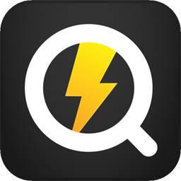 Quicka Google マップ Twitter Wiki Youtube その他 複数のアプリでの検索が一括でできる 検索 に快適さを与えるアプリです Isuta イスタ おしゃれ かわいい しあわせ