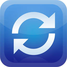 Smartsync Facebook Sync Facebookのプロフィール情報をiphoneの連絡先に同期させるアプリ 連絡先をいつも最新の状態にアップデートできます Isuta イスタ おしゃれ かわいい しあわせ
