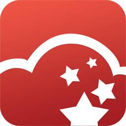 最速gmail検索アプリ Cloudmagic Exchange Gmail And Twitter Search Gmail Googleドキュメント Twitterのタイムラインなどの検索が とにかく速い 母艦のブラウザでも使えます Isuta イスタ おしゃれ かわいい しあわせ