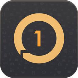 毎週やること 毎月やること 毎年やること それぞれが一目で分かるようにリスト表示されて タスクを確認しやすいリマインダーアプリ Rec Rem Isuta イスタ おしゃれ かわいい しあわせ