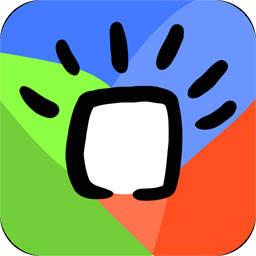 Eyeconit アプリ名が分からない時はアイコンをスキャンして検索してみよう Isuta イスタ おしゃれ かわいい しあわせ