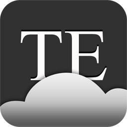 サクサク文書作成 太字 斜体字 箇条書き イメージの挿入もできるリッチテキストエディタアプリ Tinyeditor Isuta イスタ おしゃれ かわいい しあわせ
