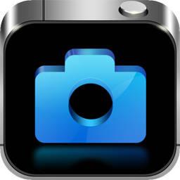 Blux Camera Optimized For Iphone5 Ipod Touch 5th これはcamera を超えるかも カメラアプリの新しい決定版になりそうなほど 超高性能アプリが本日まで無料セール中です Isuta イスタ おしゃれ かわいい しあわせ