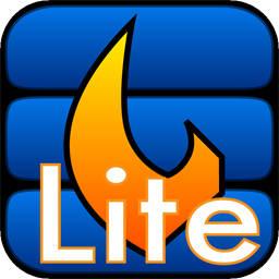 Headspace Lite 頭の中を整理したい時 このアプリを使ってみて下さい 思考の広がりを助けてくれるメモアプリです Isuta イスタ おしゃれ かわいい しあわせ