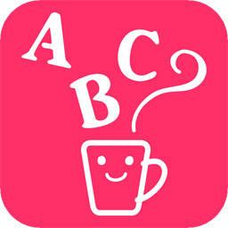 すぐ読めて勉強になる 英語学習に役立つ50以上のブログを集めたアプリ プチえいご Isuta イスタ おしゃれ かわいい しあわせ