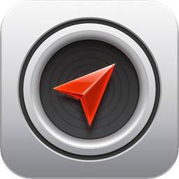 Google ソーシャルサービス 写真共有サイト 様々な手段で現在地周辺を検索できる便利なアプリ ローカルスコープ Isuta イスタ おしゃれ かわいい しあわせ