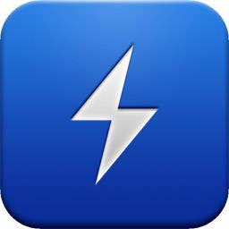 パソコンのアプリのショートカットをipadに登録して タップでコントロールできるアプリ Actions For Ipad Isuta イスタ おしゃれ かわいい しあわせ