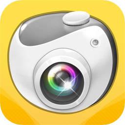 Camera360 Ultimate お洒落な写真撮影ならおまかせ ロモ レトロ 風景 Hdr などのエフェクトと お洒落なテンプレートが豊富 グリッド表示やタイマー機能付きの多機能カメラ Isuta イスタ おしゃれ かわいい しあわせ