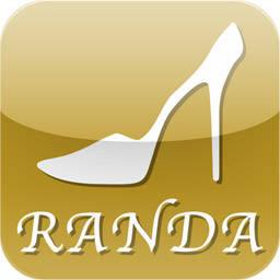 スタイリッシュなフレームやバラエティ豊富なフィルターを持つ写真加工アプリが お洒落な女の子注目のシューズブランド Randa から登場 Isuta イスタ おしゃれ かわいい しあわせ