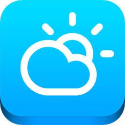 天気予報はシンプルが一番 気温と天気をinstagramの写真の上に表示するアプリ Ultraweather Isuta イスタ おしゃれ かわいい しあわせ