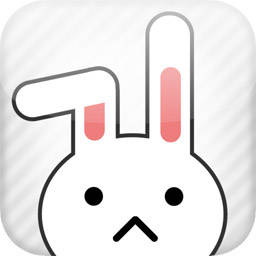 Twitter Facebook Mixiボイス のタイムラインをまとめて見ることができ 投稿も一発送信できる無料のアプリ Usaggr For Twitter Facebook Mixi Isuta イスタ おしゃれ かわいい しあわせ