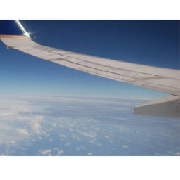 海外旅行でiPhoneを使う時、注意したいiPhoneの設定 - isuta[イスタ] - おしゃれ、かわいい、しあわせ