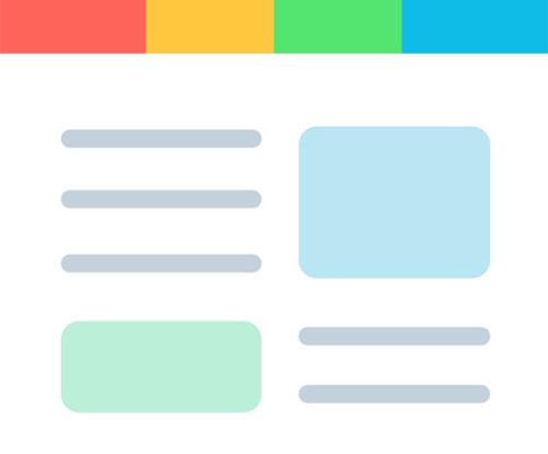 読みたいジャンルを自由に選べる!サクサクニュースを読める!情報収集の決定版アプリ『SmartNews』 - isuta[イスタ] - おしゃれ、かわいい、しあわせ