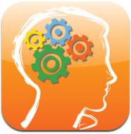 ちょっとした空き時間で、脳年齢が若返る!?簡単操作の脳トレゲームが新登場! - isuta[イスタ] - おしゃれ、かわいい、しあわせ