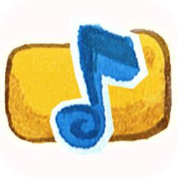 お気に入りの音楽をアイコン化してホーム画面に置ける素敵アプリ Isuta イスタ おしゃれ かわいい しあわせ