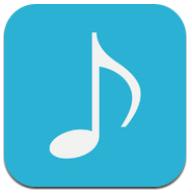 無料で音楽聞き放題!世界中の音楽ランキングを音と映像で堪能できる、最新音楽アプリ☆ - isuta[イスタ] - おしゃれ、かわいい、しあわせ