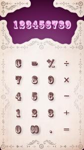 iOSシミュレータのスクリーンショット 2013.05.08 12.45.30