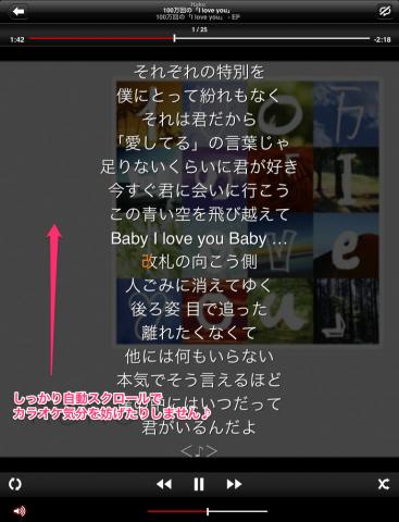 musicjp0004