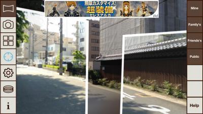 Photo May 05, 15 24 02