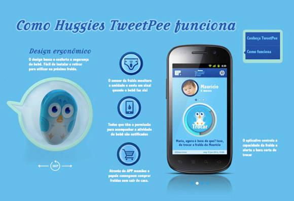 huggies_tweetpee