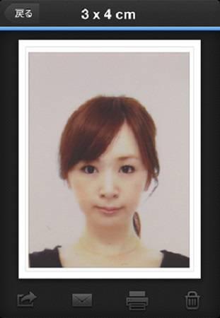 miyuki_photo