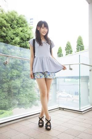 mizuki_full