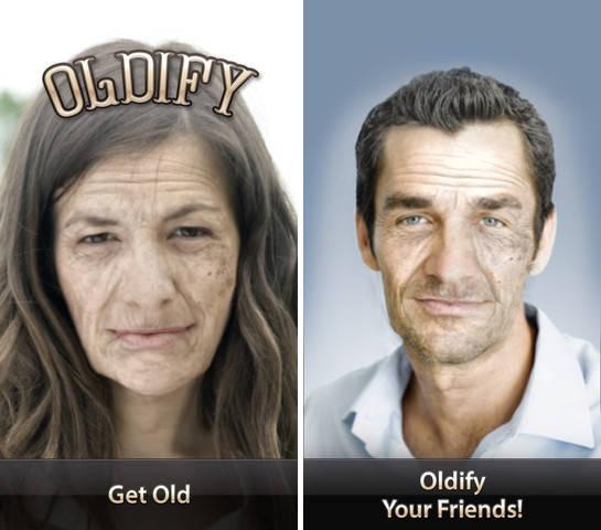 oldfy01