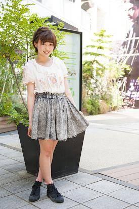 yoshina_full