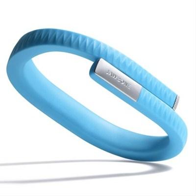 【7月5日まで】話題のリストバンド型の活動記録デバイス「UP by Jawbone」を1名にプレゼント! - isuta[イスタ] - おしゃれ、かわいい、しあわせ