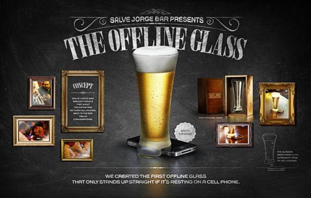 Offlineglass00