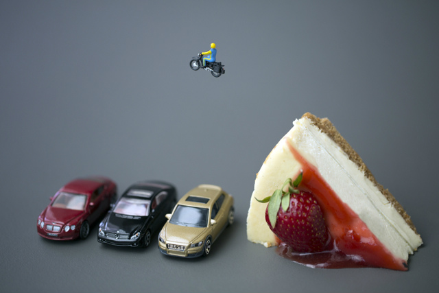 cheesecake-daredevil