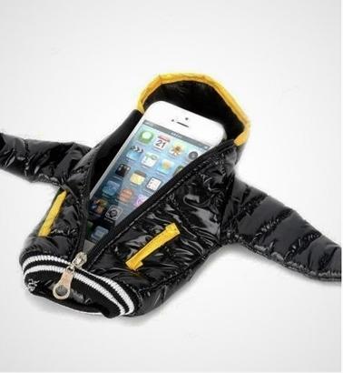 iPhoneJacket00