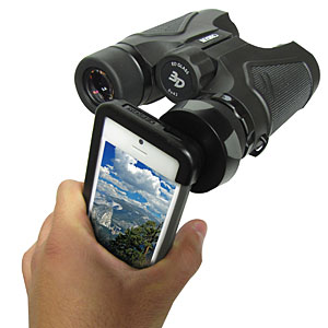 13a4_binocular_adapter_iphone_inhand