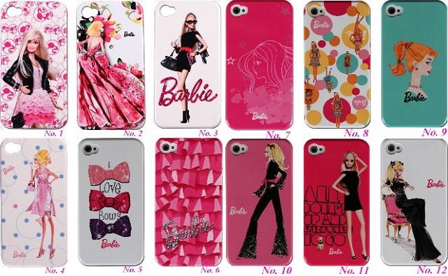 Barbie_001