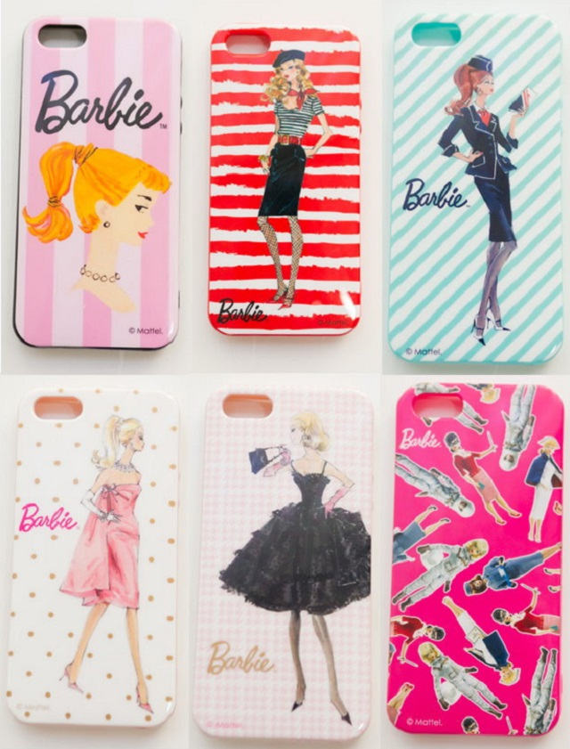 Barbie_002