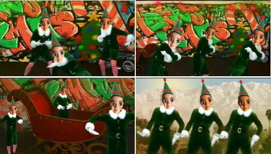 elf_video