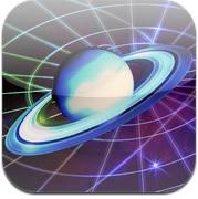 秋冬の流星群到来に備えて目指そう星ガール!ゼロから宇宙を学べるアプリ特集
