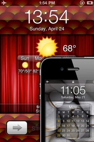 screen320x4803