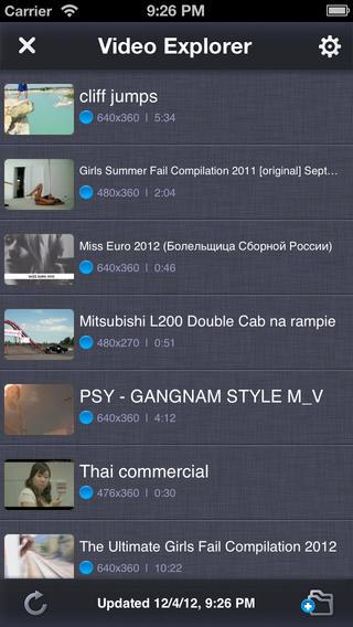 screen568x5682