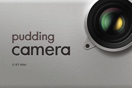 _Puddingcam2