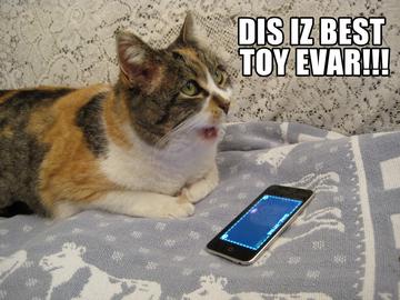 出典元:www.ipadgameforcats.com
