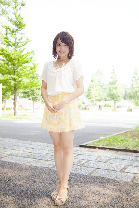 __zenshin