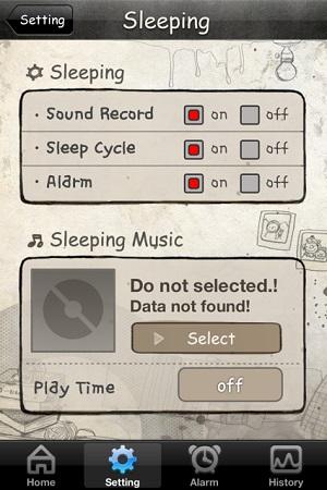 _sleep300