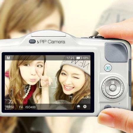 _PIPcameraphoto
