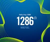 あらゆる動きをカウントする NikeFuel 対応の活動量計アプリ「Nike+ Move」 - isuta[イスタ] - おしゃれ、かわいい、しあわせ