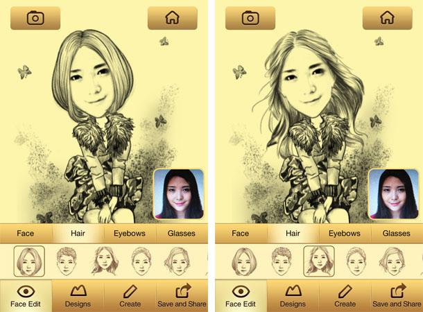 アプリ 写真 に する を 漫画 写真を動画にしてみよう!おすすめアプリ10選【iPhone&Android】